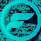 FuelToFly Logo